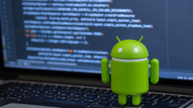 Photo of Why Should You Consider Investing in Android App Development?